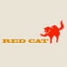Red Cat Records Logo